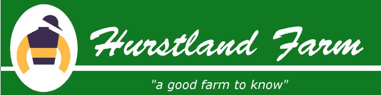 Hurstland Farm